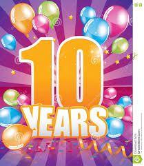 Risultati Immagini Per Biglietti Di Auguri Di Buon Compleanno Da Stampare Gratis 10 Anni Auguri Di Buon Compleanno Buon Compleanno Compleanno
