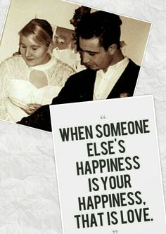 Outi's life Love, anniversary, wedding, love of my life Someone Elses, When Someone, Love Of My Life, Anniversary, Happy, Movies, Movie Posters, Wedding, Valentines Day Weddings