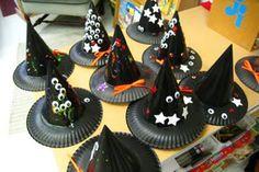 hats final 1