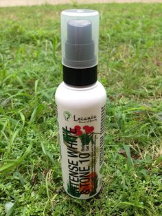 Natural and Organic Skin Care by Leiania House of Beauty House Of Beauty, Organic Skin Care, Natural Skin Care
