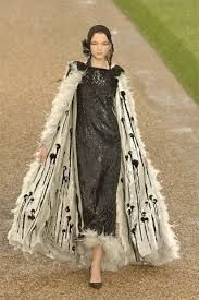black and white couture - Google Search