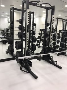 227 best gym ideas images in 2019 gym gym design gym lighting