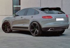 Porsche Suv, Porsche Macan Turbo, Custom Porsche, Porsche Cayenne Gts, Porche Cayenne, My Dream Car, Dream Cars, Macan S, Luxury Suv