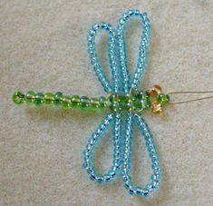 Found... Beads Necklace Online Shopping India xoxo