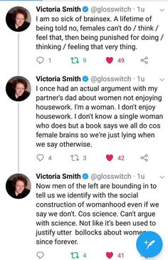 and poor people, and people from other countries, and other races, and to promote the idea that white rich men are the best at everything. Intersectional Feminism, Social Activities, Reality Check, The More You Know, Patriarchy, Faith In Humanity, Oppression, Thought Provoking, Equality