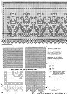 strong>Мода и модель. 1-2/2012. Обсуждение на LiveInternet - Российский Сервис Онлайн-Дневников