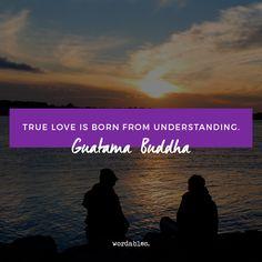 Wisdom from Buddha 07