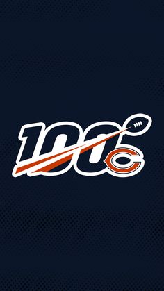 Chicago Bears Wallpaper, Nfl Seahawks, American Football, Neon Signs, Cubs, Squad, Harley Davidson, Sports, Converse