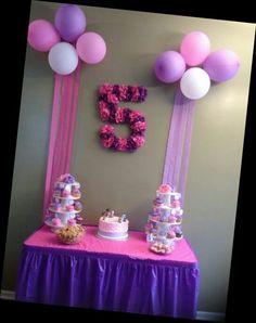 "Photo 3 of Doc McStuffins / Birthday ""Madison's Birthday Bash!"" - - Photo 3 of Doc McStuffins / Birthday ""Madison's Birthday Bash!"" Party Idea's Foto 3 von Doc McStuffins / Geburtstag ""Madisons Geburtstag Bash! Doc Mcstuffins Birthday Party, 4th Birthday Parties, Birthday Bash, Birthday Ideas, Cake Birthday, Doc Mcstuffins Cake, Birthday Banners, Princess Sofia Birthday, Sofia The First Birthday Party"