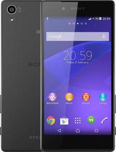 Sony Xperia Z5 Dual Graphite Black  — 34990 руб. —  <p>Смартфон Sony Xperia Z5 Dual Graphite Black с двумя слотами для SIM-карт не только избавит владельца от необходимости носить с собой два аппарата, но также способен стать полноценной заменой компактной фотокамере благодаря 23 Мп CMOS-матрице Exmor RS, быстрой и точной гибридной автофокусировке. Сфокусироваться на объекте в любой части кадра можно менее чем за секунду, кроме того, снимки будут качественными даже в условиях недостаточной…