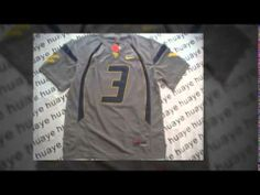 http://yfqc.cn for West Virginia Mountaineers #3 Stedman Bailey Jerseys with the player's number, name embroidered on center of back, chest and shoulders, Team Logo embroidered on sleeves. The price is really cheap and quality is very good.