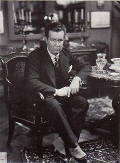 Georges Lepape