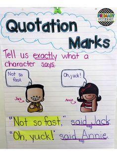 Second Grade Writing, First Grade Reading, First Grade Classroom, Kindergarten Classroom, Writing Lessons, Teaching Writing, Writing Activities, Writing Ideas, Teaching Ideas