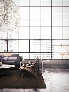 3d renders / Lasse Rode / Studio Xoio | 123 Inspiration