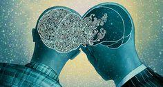 Empathic people