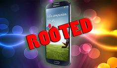 How to Root Samsung Galaxy : Step By Step Guide on How to root Samsung Galaxy Samsung Galaxy S4, Smartphone, Step Guide, Life