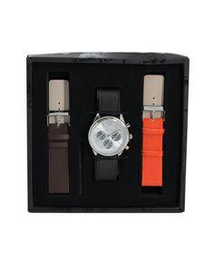 aldo watches fashion accessories for men shops aldo watches for men