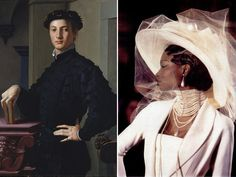 From mid-Renaissance dressing to the runways of Christian Dior and Balenciaga, we trace the style evolution of 'trying not to try' Robert Mapplethorpe, Fashion Articles, New Series, Fashion Games, Fashion History, Style Icons, Christian Dior, Evolution, Balenciaga