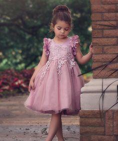 dce700ae3c92 59 Best Amara's Wedding ❤ images | Elegant dresses, Formal dress ...