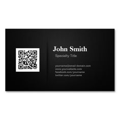 Specialized custom business cards by amd advancedmaterialdesigns specialized custom business cards by amd advancedmaterialdesigns special crafts woodwork pinterest business colourmoves