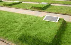 Blog Al-Azhar Memorial Garden berisi artikel seputar pengurusan jenazah menurut Islam. Ditulis dengan merujuk kepada Al-Quran, sunnah, dan penjelasan ulama. http://alazharmemorialgarden.com/blog/