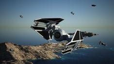 Star Wars Spaceships, Fighter Jets, Tie Fighter, Heavy Cruiser, Galactic Republic, Star Wars Light Saber, 3d Star, Star Wars Ships, Star Destroyer