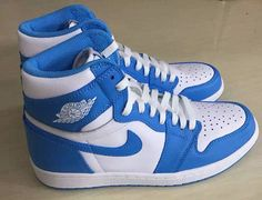 How Have These Air Jordan 1 Retro High OGs Not Retro'd Before? - SneakerNews.com