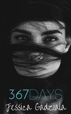 Review: 367 Days by Jessica Gadziala