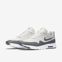 new york 63966 0bdcf ... good nike air max 1 ultra moire womens shoe want want need bd005 2fcd8
