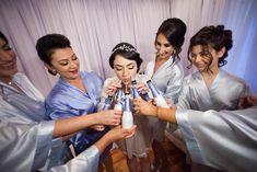 Bridesmaids Cheers!! #weddingfavors #bridesmaids #champagnebisou #champagne #bride #bridesquad #teambride #weddings Wedding Champagne, Champagne Party, Wedding Favors, Party Favors, Special Events, Special Occasion, Team Bride, Cheers, Bridesmaids