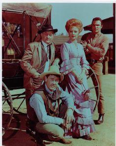 Gunsmoke Burt Reynolds Cast Television One 8x10 Color Photo Photograph 103 | eBay