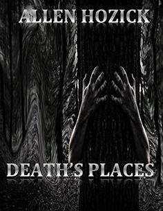 Death's places https://www.amazon.com/dp/B06XWVZYF5/ref=cm_sw_r_pi_awdb_x_qEjhzbBFSFFCZ
