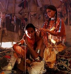 https://www.facebook.com/indijanci?fref=photo #native #goodmedicine