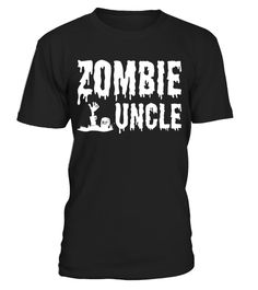 """# Scary Zombie Uncle Matching Family Halloween T-shirt .  Special Offer, not available in shops      Comes in a variety of styles and colours      Buy yours now before it is too late!      Secured payment via Visa / Mastercard / Amex / PayPal      How to place an order            Choose the model from the drop-down menu      Click on """"Buy it now""""      Choose the size and the quantity      Add your delivery address and bank details      And that's it!      Tags: This scary Zombie Uncle Tee is…"""