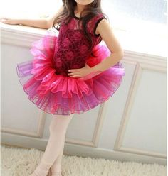 4bf8fbcc7905 65 Best Baby Girl Clothes images