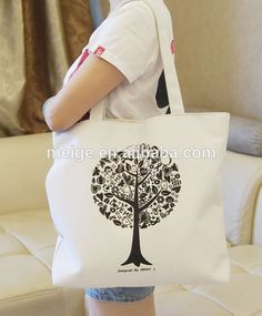Hot Style Wholesale Canvas Bag/canvas Tote Bag/cotton Canvas Bag , Find Complete Details about Hot Style Wholesale Canvas Bag/canvas Tote Bag/cotton Canvas Bag,Tote Bag,Canvas Bag,Cotton Canvas Bag from -Zhejiang Meige Environmental Technology Co., Ltd. Supplier or Manufacturer on Alibaba.com