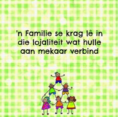 Afrikaanse Inspirerende Gedagtes & Wyshede: Liefde as tema Afrikaanse Quotes, Goeie Nag, Goeie More, True Words, Positive Quotes, Inspirational Quotes, Wisdom, Positivity, Motivation