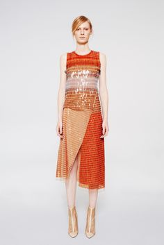 Reed Krakoff   Resort 2013 Collection   Style.com