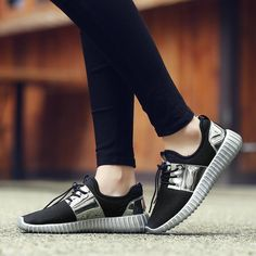 Cheap running shoes, Buy Quality running shoes for men directly from China roshe zapatillas Suppliers: Running shoes For Men 2017 New Breathable Sports shoes Men's Sneakers roshe zapatillas deportivas hombre Anti-skid women shoes I Love My Shoes, Only Shoes, Me Too Shoes, Lace Up Shoes, Men's Shoes, Shoes Sneakers, Shoes Men, Star Shoes, Nike Shoes