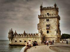 AS DE MAIOR IMPACTO (http://on.fb.me/1iKHt6q) • 16/05/2014 ► Torre de Belém - Lisboa • De: Gil M. Veríssimo (http://on.fb.me/1lxUYCD)