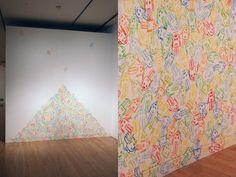 lisa solomon wall art