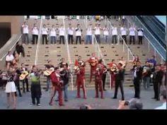 Elena López ~ aprendemosjuntos.weebly.com ~ Great 5 de mayo resources