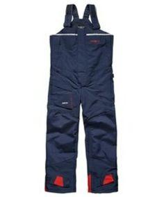 Henri Lloyd Freedom Hi-Fits Ref: Y10111   €299.99 (STG £254.99)   €299.99 (STG £254.99) Henri Lloyd, Bibs, Parachute Pants, Freedom, Sweatpants, Fitness, How To Wear, Shopping, Fashion