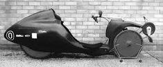 Afbeeldingsresultaat voor enck velomobile