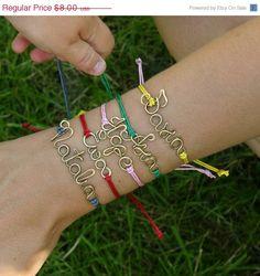 30 besten She Bijou - personalized jewelry Bilder auf Pinterest ...