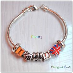 FOR CHRISTMAS GIFT  I love One Direction, bracciale/bracelet for all directioners