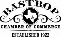 Bastrop Chamber of Commerce | Calendar of Events