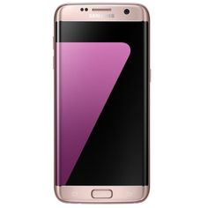 699 € ❤ Top #Soldes #Mobile #HighTech - #Samsung Galaxy #S7Edge Rose ➡ https://ad.zanox.com/ppc/?28290640C84663587&ulp=[[http://www.cdiscount.com/telephonie/telephone-mobile/samsung-galaxy-s7-edge-rose/f-14404-samsunggalaxs7er.html?refer=zanoxpb&cid=affil&cm_mmc=zanoxpb-_-userid]]