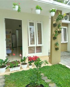 Ideas Yard Design Layout Home