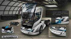 10-Freightliner-Concept-by-Jeeho-Cha